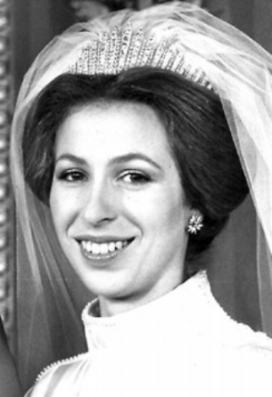 Wedding tiara - princess-anne-tiara.png