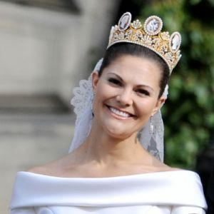 princess-victoria of sweden tiara crown.jpg