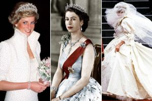royal-tiaras-diana-elizabeth.jpg