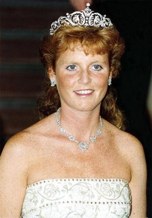 the-diamond-tiara-of-the-duchess-of-york-sarah-ferguson.jpeg