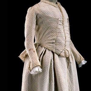 19th century maternity style - fashion clothing.jpg