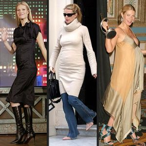 Best celebrity maternity style - gwyneth paltrow maternity style.jpg