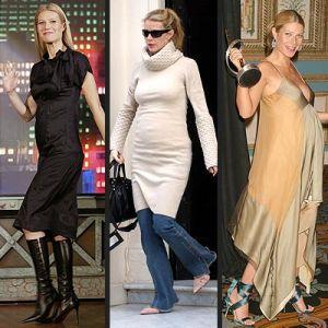 b2e62679a4baf ... Best celebrity maternity style - gwyneth paltrow maternity style.jpg ...
