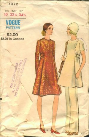 Maternity clothing archive - 1970s-maternity patterns.jpg