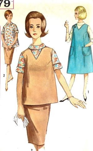 Maternity clothing archive - fashion patterns.jpg