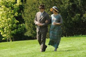 Maternity in the 1920s - downton_abbey_ep3_66.jpg