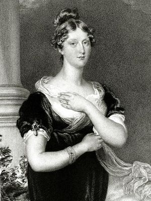 princess-charlotte-19th century maternity style.jpg