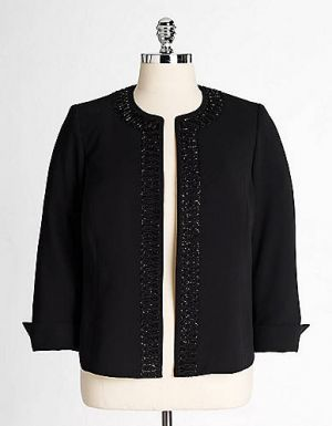 Nipon Boutique Plus Beaded Jacket.jpg