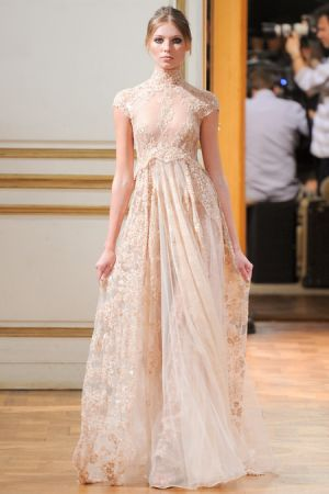 Zuhair Murad Fall 2013 Haute Couture Collection.JPG
