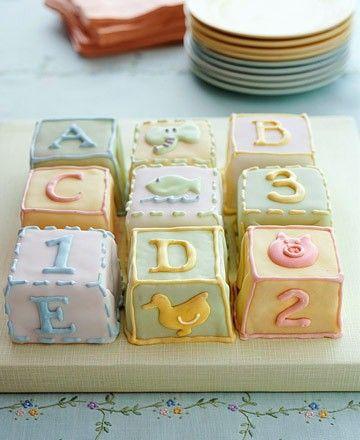 Alphabet-Baby-Shower-Cake-from-Martha-Stewart-Living.jpg