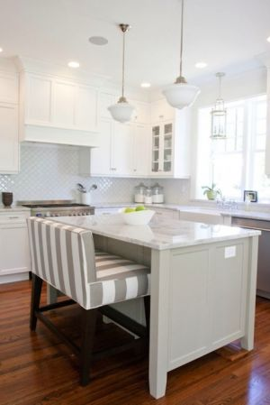 Fashion and decor inspired by mother of pearl - mother of pearl inspired kitchen.jpg
