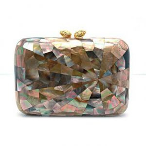 Fashion and decor inspired by mother of pearl - shirisepinterest.jpg