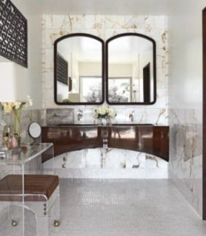 Interior design inspired by mother of pearl hues - bathroom.jpg