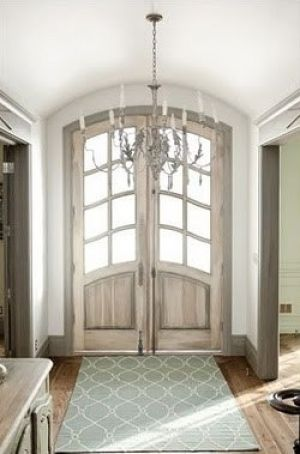 Interior design inspired by mother of pearl hues - gray mouldings.jpg
