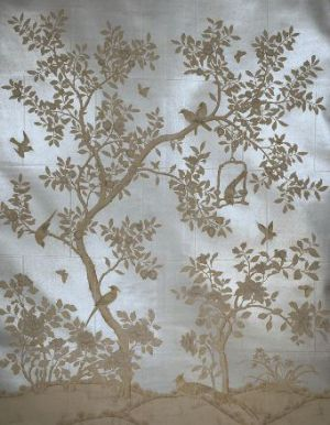 Interior design inspired by mother of pearl hues - handpainted-chinese-print1.jpg