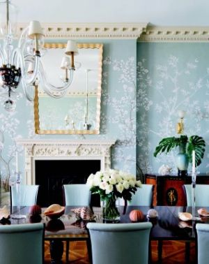 Interior design inspired by mother of pearl hues - thad hayes.jpg