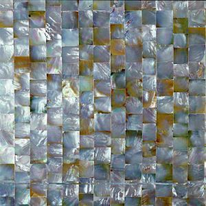 Jewelry fashion interior design - inspired by mother of pearl - mosaic wall tiles.jpg
