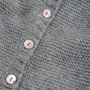 oscar-valentine-unisex-cardigan-knitted-grey-buttons.jpg