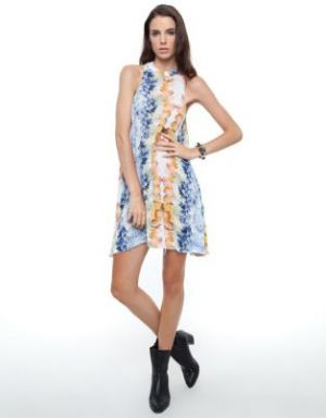 Floral creations - Somedays Lovin - Delilah Floral Dress - Mini Dresses.jpg