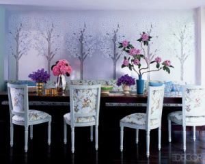 Floral designers - Floral decor fashion blog ideas - floral fancy.jpg