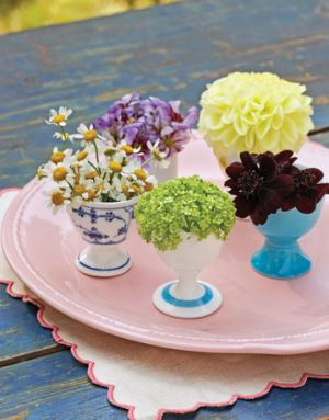 Floral flowers - Countryliving.com - flowers in egg cups.jpg
