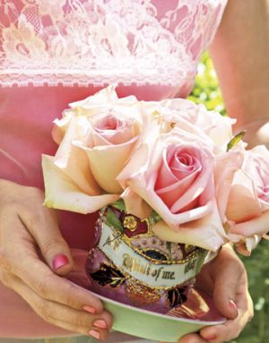 Floral photos - Countryliving.com - Mothers Day Tea Party - Charming pink rose centerpiece.jpg