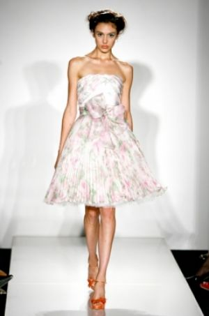 Inspired by flowers and plants in decor and fashion - douglas_hannant_spring_2011.jpg