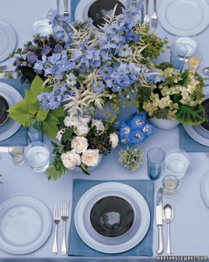 Martha Stewart - 60 Outdoor Party Ideas - Create a Special Outdoor Centerpiece.jpg