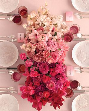 Martha Stewart - Red and Pink Flower Box Wedding Centerpieces.jpg