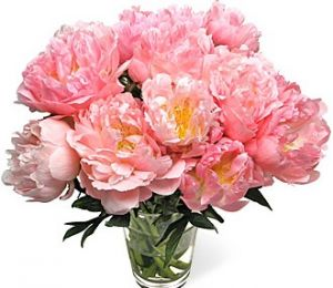 Using floral in the home and in fashion - Peonies inspiration.jpg