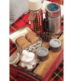 Food for picnic - winter picnic.jpg