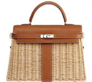 Hermes Kelly Picnic Bag.jpg