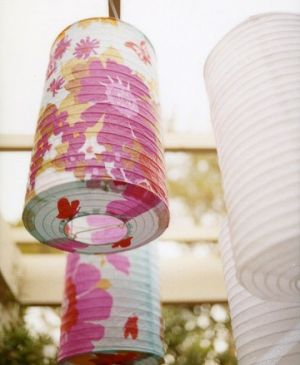 Martha Stewart - 60 Outdoor Party Ideas - Pretty Paper Lanterns.jpg