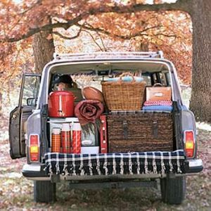 Picnic areas - Fall Tailgating.jpg
