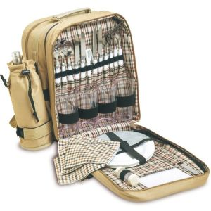Picnic basket ideas - 4-Person-Picnic-Backpack.jpg