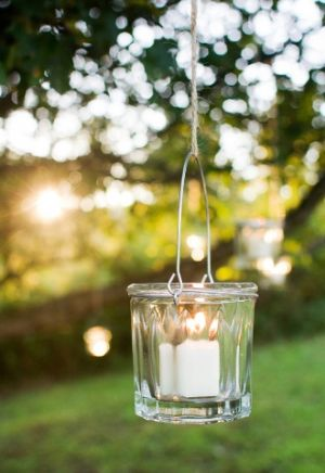 Picnic candles - Michelle-Girard-Photography.jpg