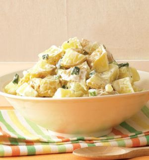 Picnic dinner - basic-potato-salad.jpg