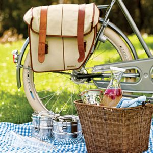 Picnic food ideas - picnic-style.jpg