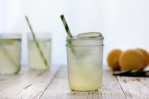 Picnic foods - cucumber lemon drop.jpg