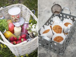 Picnic ideas - Picnic_at_rosendal.jpg