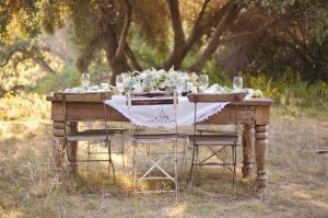 Picnic images - southern_wedding.jpg