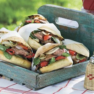 Picnic lunch -steak-sandwiches.jpg