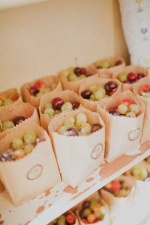 Picnic menus - fruit salad in individual serves.jpg