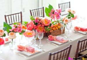 Picnic pictures - cynthis-martin-events-ideas-spring-easter-interior-design-table-setting.jpg