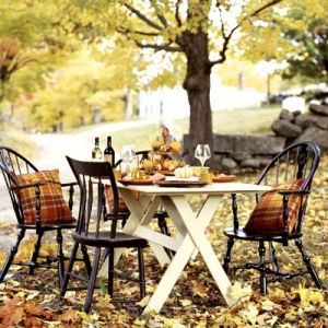 Picnic tables - autumnal setting.jpg