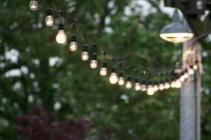 Picnic-Lighting-Inspiration.jpg