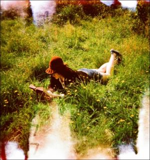 Place for picnic - lomography photo retro vintage photography.jpg