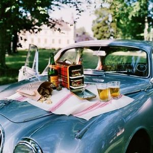 Romantic picnic ideas - picnic journeysofmango.jpg