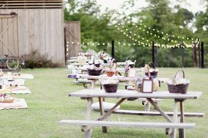 Southern-wedding-picnic-reception.jpg