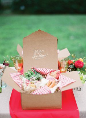 Southern-wedding-picnic-wedding-ideas.jpg